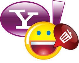 Supprimer un compte Yahoo