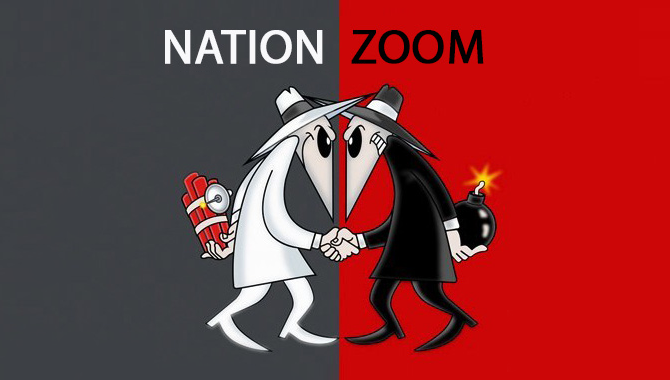 nation-zoom