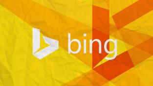 Supprimer Bing