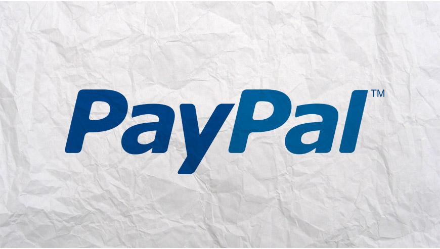 supprimer un compte paypal