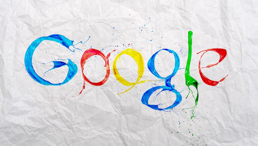 supprimer un compte google