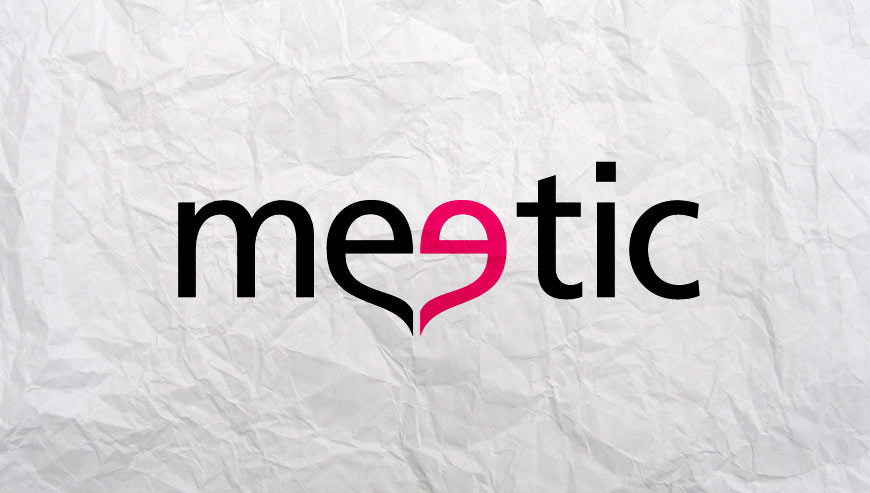 supprimer meetic