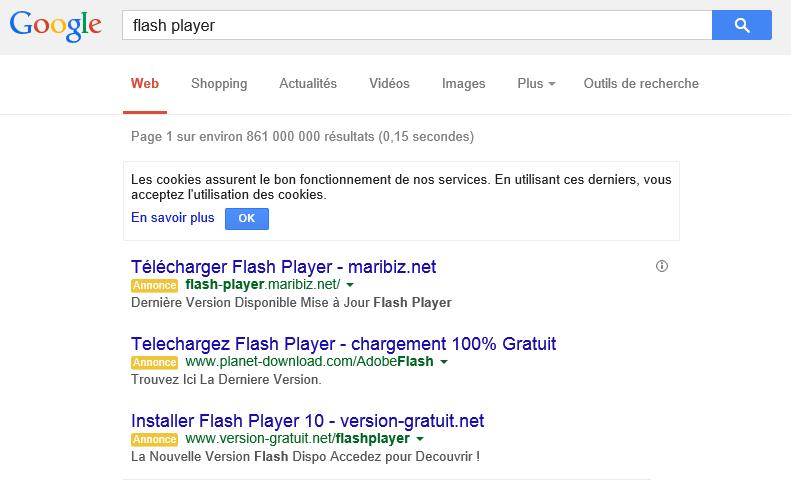 omiga-plus-sur-google