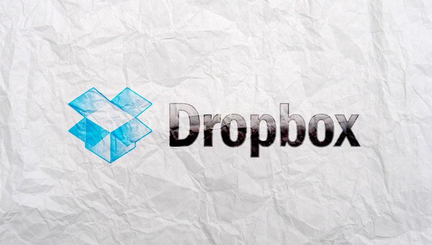 supprimer-dropbox