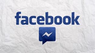 supprimer-facebook-vu