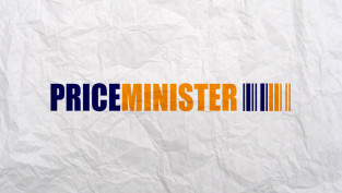 supprimer priceminister