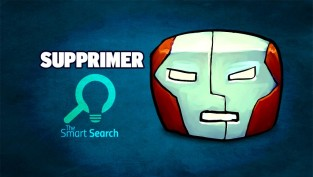 supprimer thesmartsearch.net