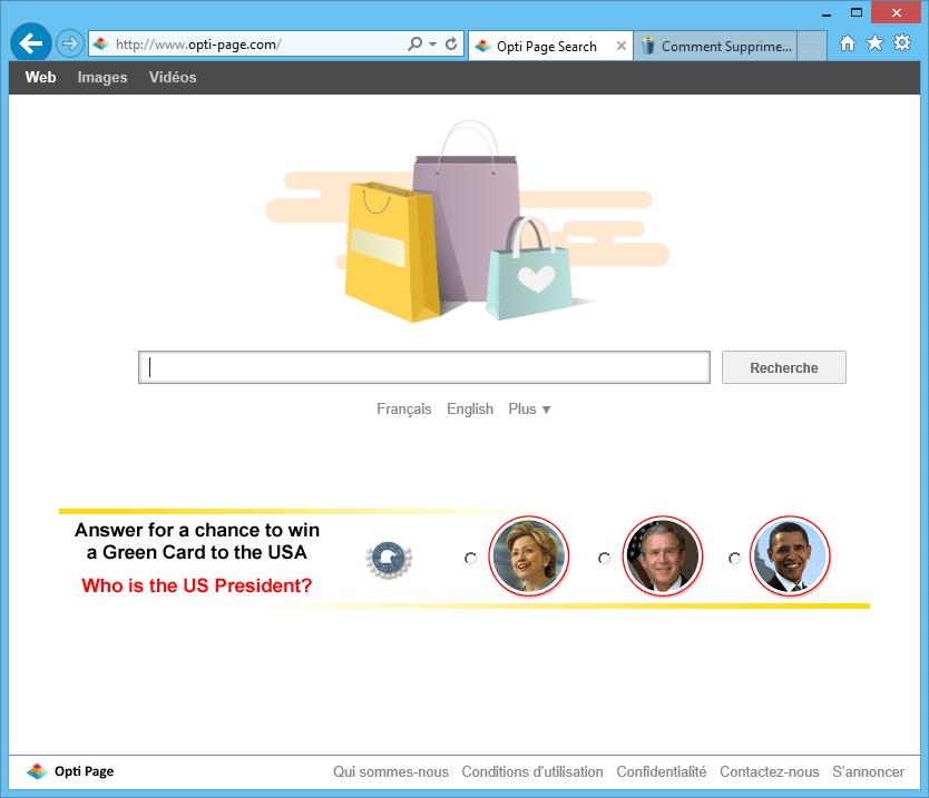 opti-page.com