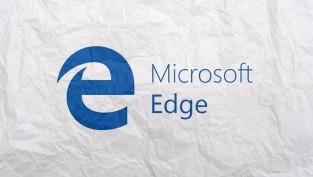 supprimer microsoft edge