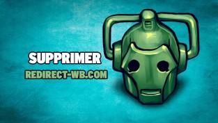 supprimer redirect-wb.com