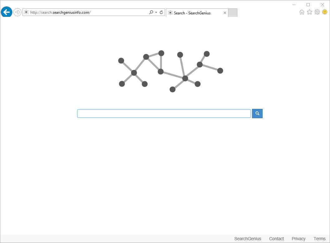 https://www.pcsansvirus.com/pages/supprimer-moteurs-de-recherche-indesirables.html