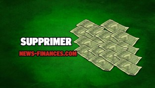 supprimer news-finances.com
