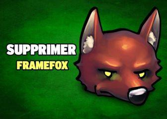 supprimer-framefox