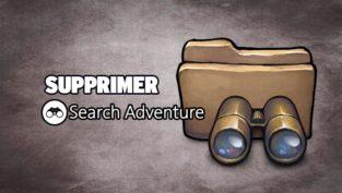 supprimer-search-adventure