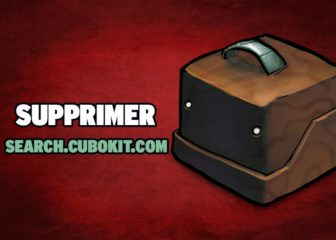 supprimer search.cubokit.com
