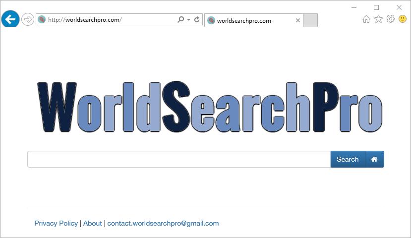 worldsearchpro