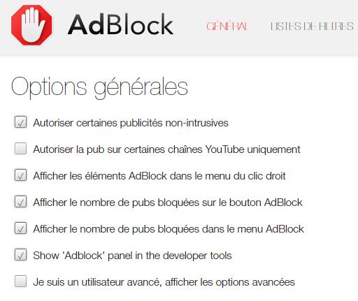 taboola-adblock