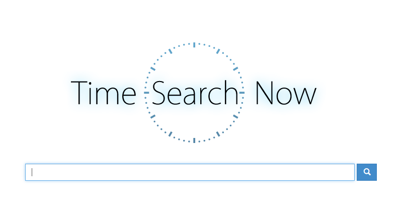 time-search-now